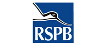 RSPB Royal Society for the Protection of Birds